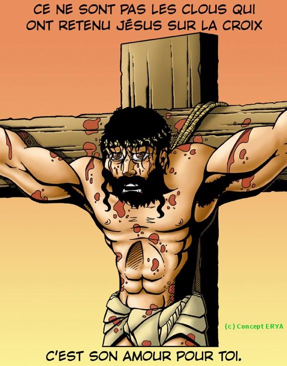 Jesusfrancais.jpg